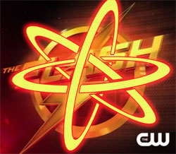 Firestorm the Nuclear Man joins the CW Flash TV series