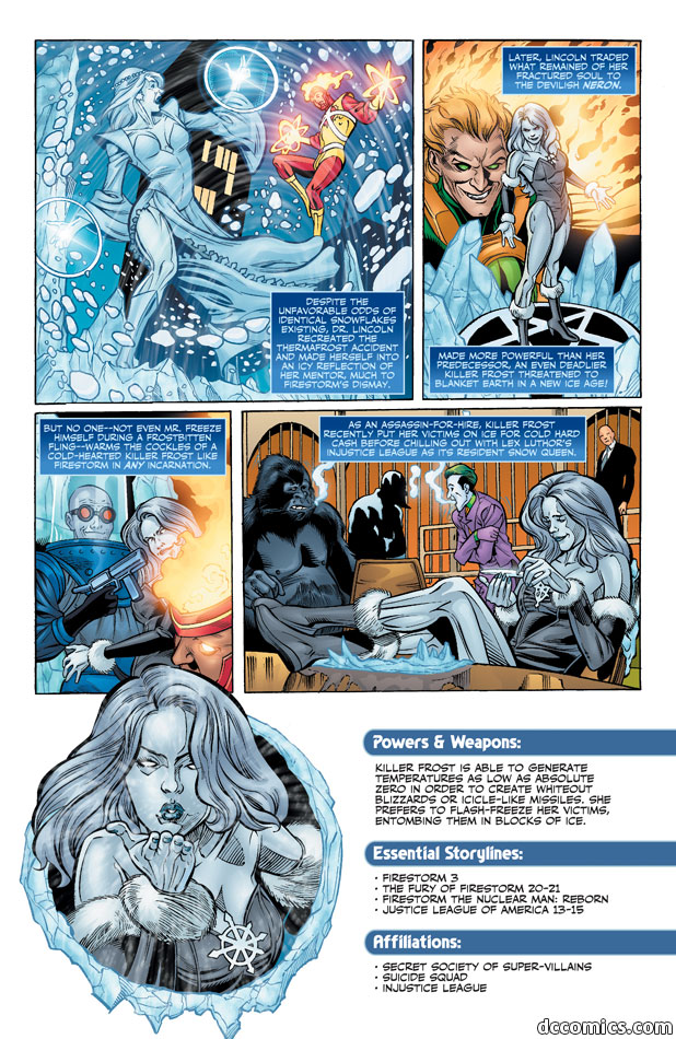 http://firestormfan.com/images/killerfrost_origin2.jpg