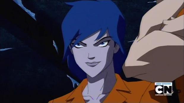 Killer Frost (Arkham Series) | VS Battles Wiki | Fandom |Young Justice Killer Frost